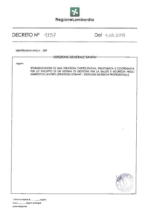 109   sgsl-decreto-1757 2013-regione-lombardia