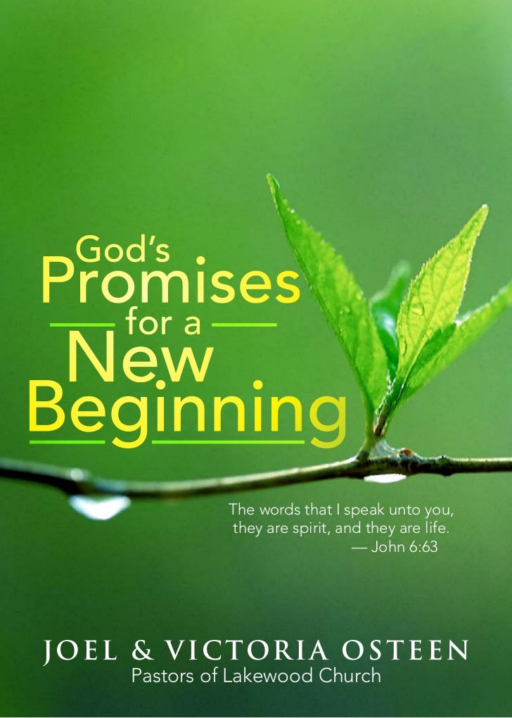 Gods_Promises_for_a_New_Beginning