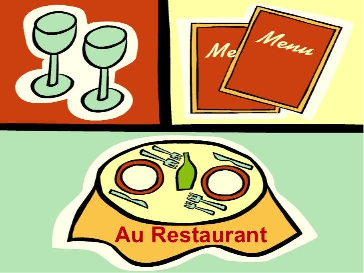 10 a.ppt.restaurant.foods