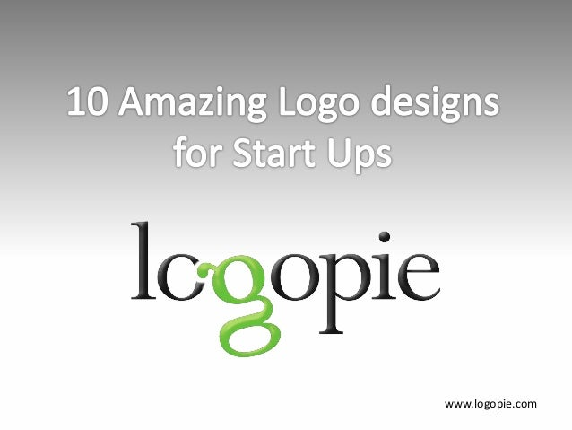 www.logopie.com