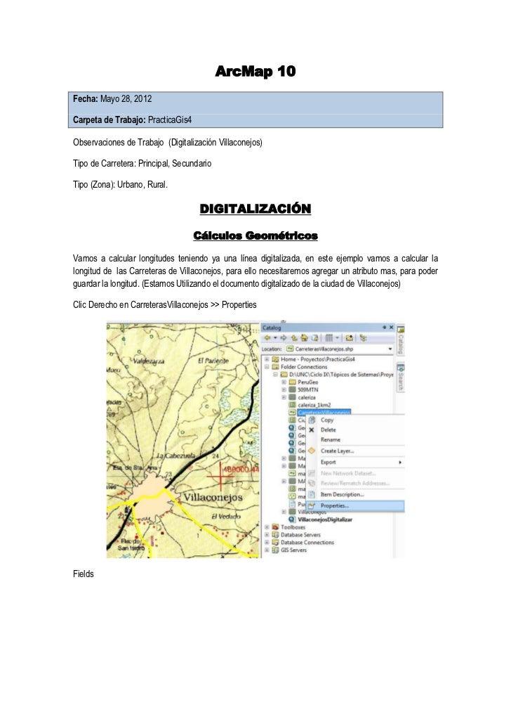(10) arc gis   digitalización (1)