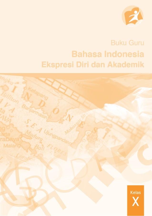 10 bahasa indonesia buku_guru