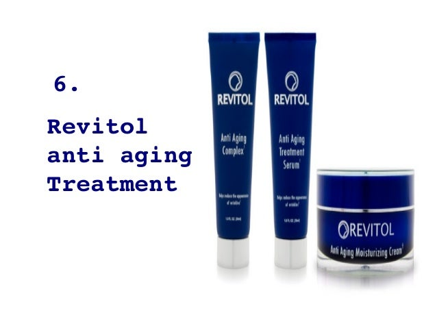 best anti aging products kiehl's