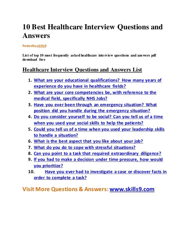 22 Graphic Design Job Interview Tips Questions amp Answers - oukas.info