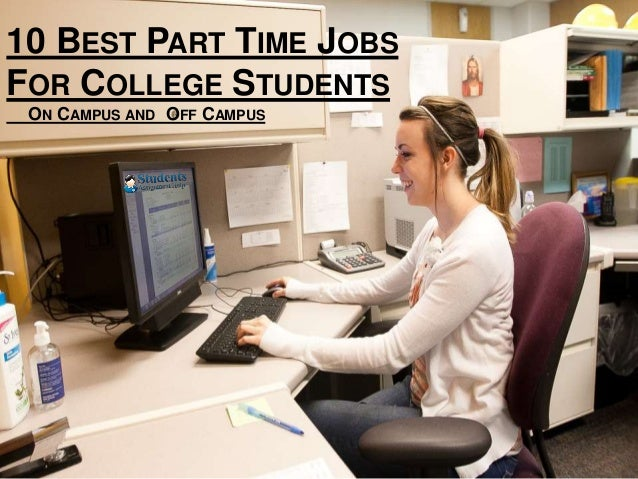 There are 2 part time student jobs in Sydney open for applications right now! Research these as well as over 22 employers with an part time student jobs focus in Sydney.