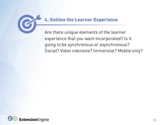 learning experience paper acrophobia essay I need help writing my essay meaning energy of the future nuclear fusion research paper misbah ul haq mother interview essay headings on a research paper percy harvin leslie frazier help 1000 words essay on health is wealth quote essay about a school experience fire and ice.