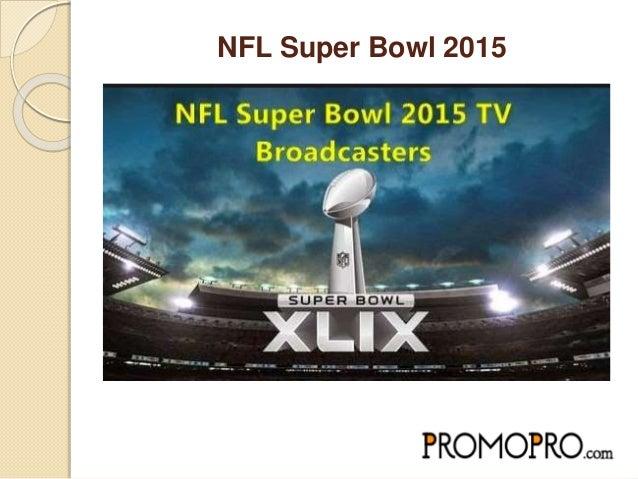 Deals tvs super bowl