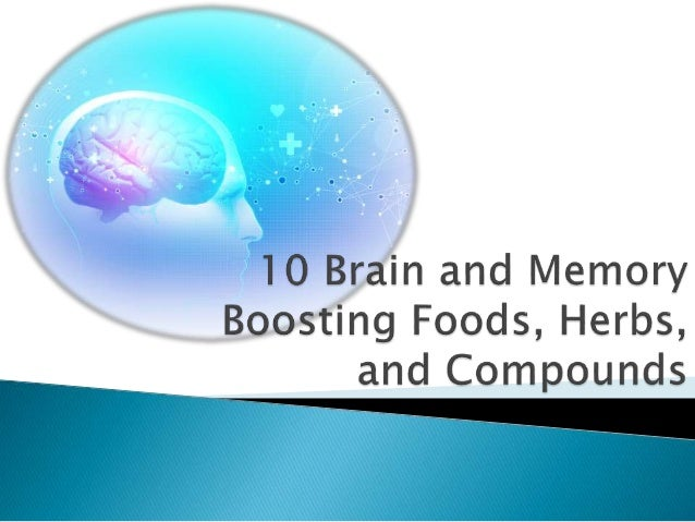 Increase brain memory power by up to 400 picture 3