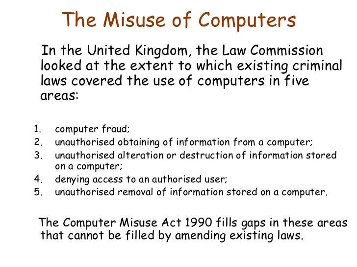 applications of computer essay A training programme  lesson 1 an introduction to computer technology 4  lesson 3 computer applications 41 lesson 4 what to do next 55.