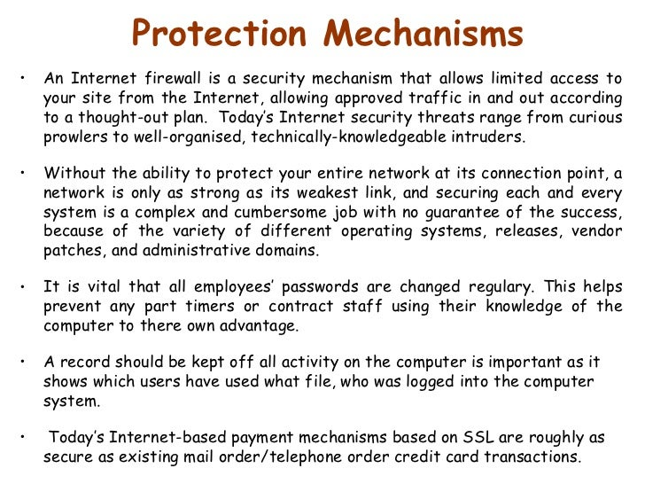 short essay on uses and abuses of internet