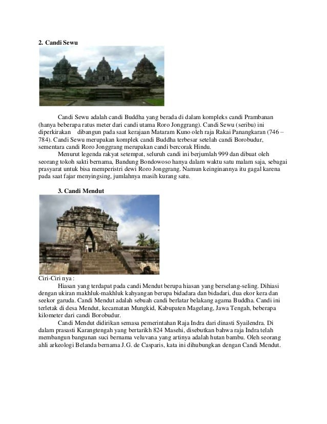mataram hindu personals The provincial capital and largest city on the island is mataram lombok is somewhat  in religious practices in lombok the hindu minority religion is still.