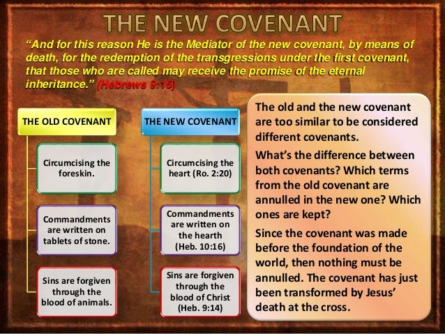 Bible List Of The Ten Commandments