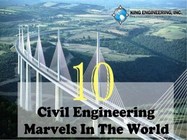 Why Civil Engineering Essay