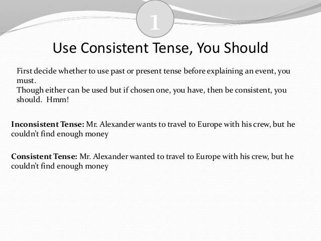 Homework Center: Writing Skills: Descriptive Essays - Infoplease