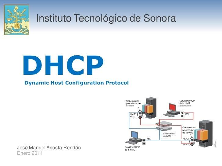 10 dhcp windows_asoitsonp