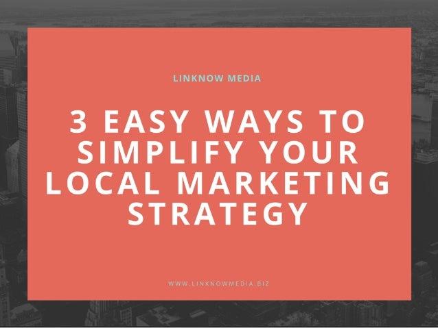 Promotional Strategies in Marketing
