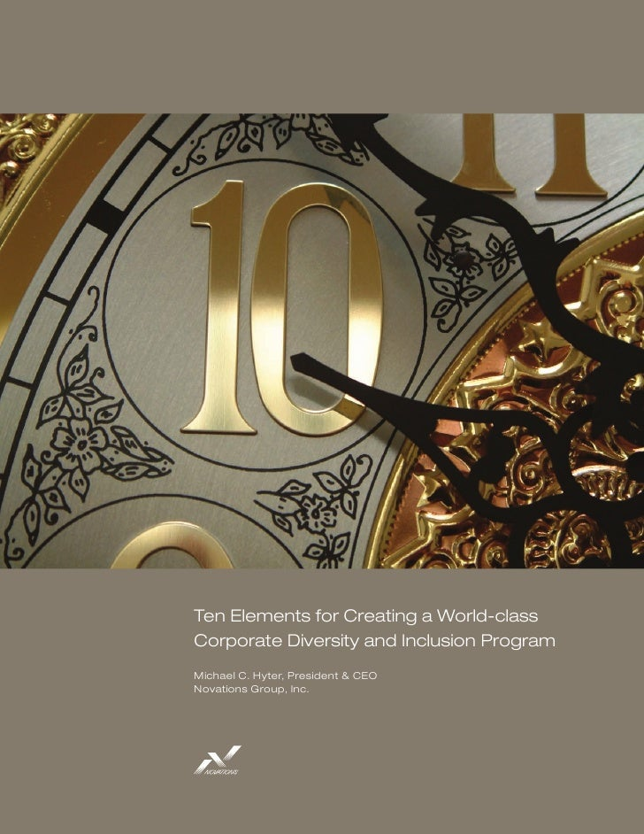 10 Elements Web1
