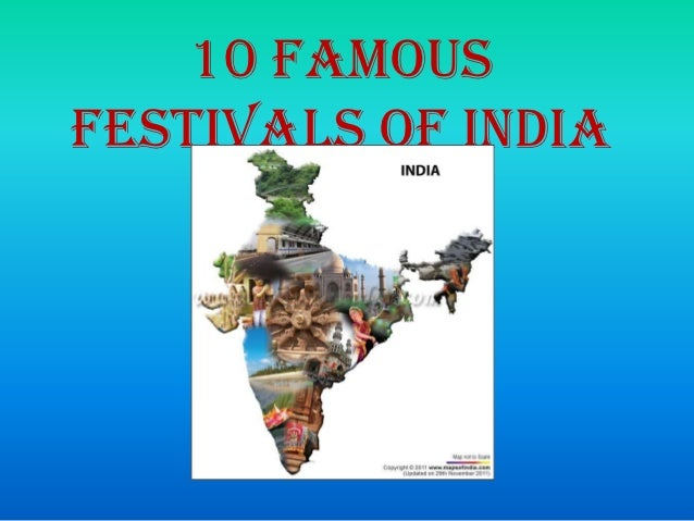 indian festivals essay in hindi