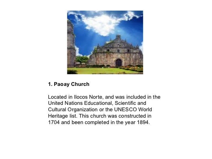 Wonderful Church Of All Nations #2: 10-famous-old-churches-in-the-philippines-2-728.jpg?cb=1311560670