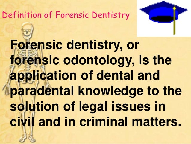 the case study of ted bundy