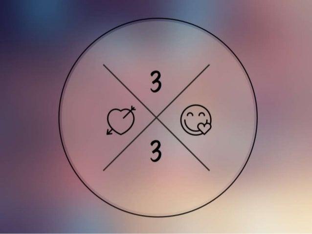 best spiritual dating sites uk.jpg