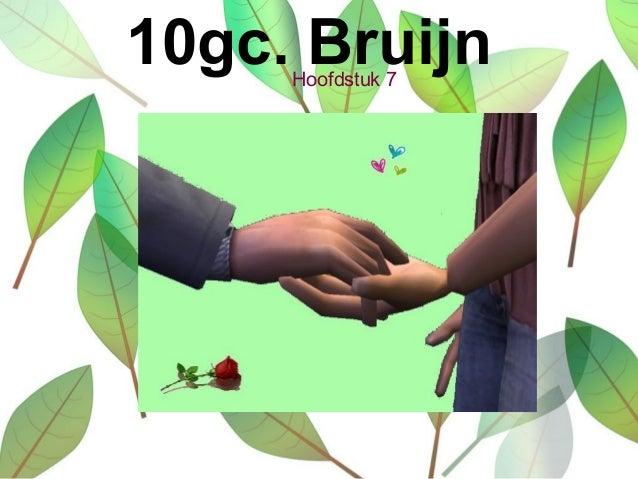 10gcbruijn7