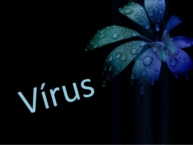 10 inês pinheiro_17_lucianapires_tic_virus