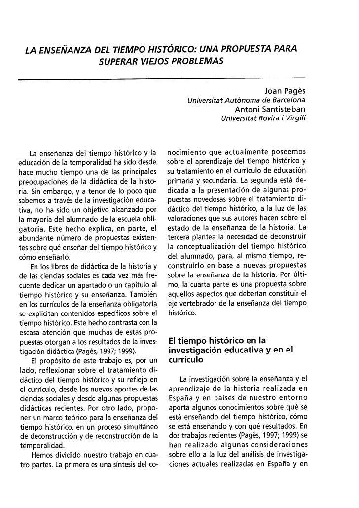 10 – joan pages   la enseñanza del tiempo histórico (187-207)