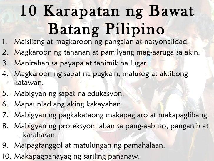 pagrerebelde ng mga kabataan anu nga ba ang dahilan Epekto ng pagseselfie sa mga mag- aaral ng kabanata 1 12 suliranin ng pag-aaral 1 anu-ano ang mga dahilan kung bakit nakakaalala pa ba ang mga kabataan na.