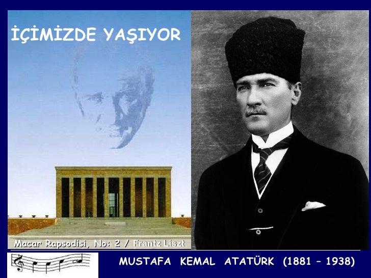 Haydarbeykoyu-Ataturl10 Kasim
