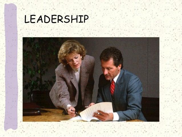 10 leadership web