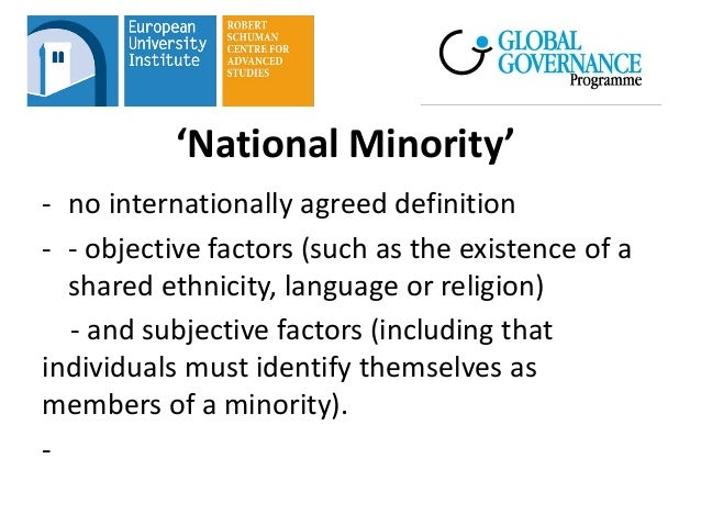 minority group and multiculturalism Introduction to kymlicka, multicultural citizenship in the winter, 1998 semester, the first section of sociology 304 will be based on the book, will kymlicka, multicultural citizenship: a liberal theory of minority rights (clarendon press, oxford, 1995) kymlicka in multicultural citizenship focuses on both.
