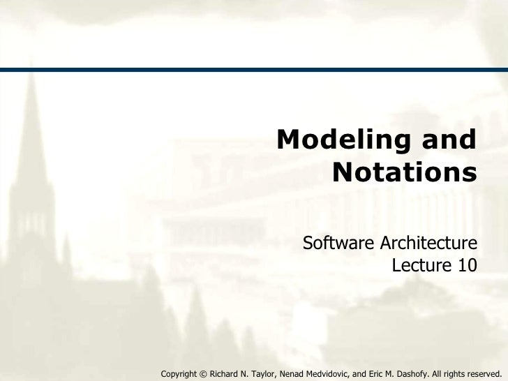 10 modeling and_notations