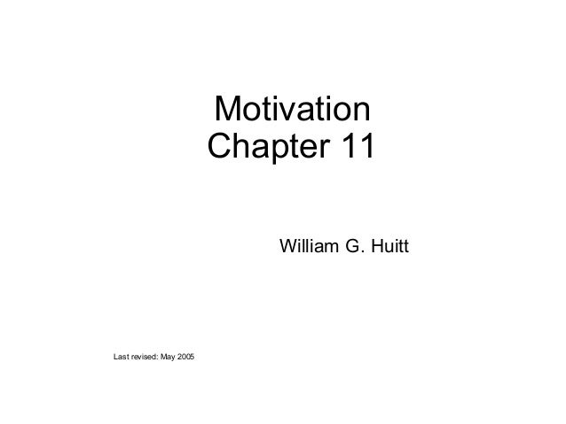 10motivation