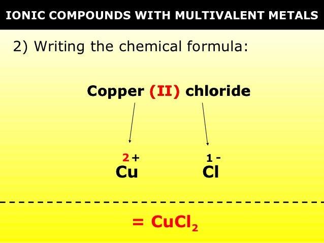 plumbous iodide formula