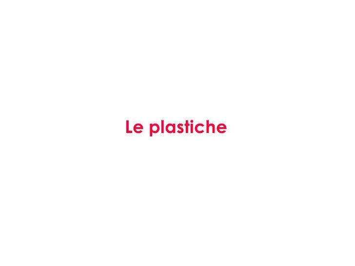 10 plastica