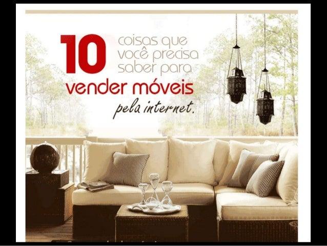 MUITO OBRIGADO!  Ricardo Jordão Magalhães Chief Marketing Officer ricardo.jordao@rakuten.com.br Fone (11) 3874-4577 Celula...
