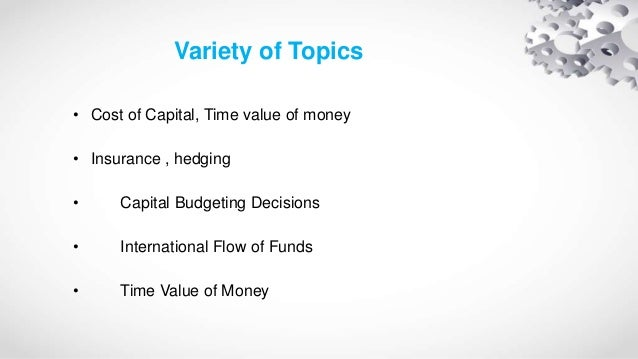 time value of money essay questions The time value of money, net present value, interest earned, interest paid, and amount in your savings account must be properly matched for the math to actually benefit you we can edit and customize this paper for you just send your request for getting no plagiarism essay.