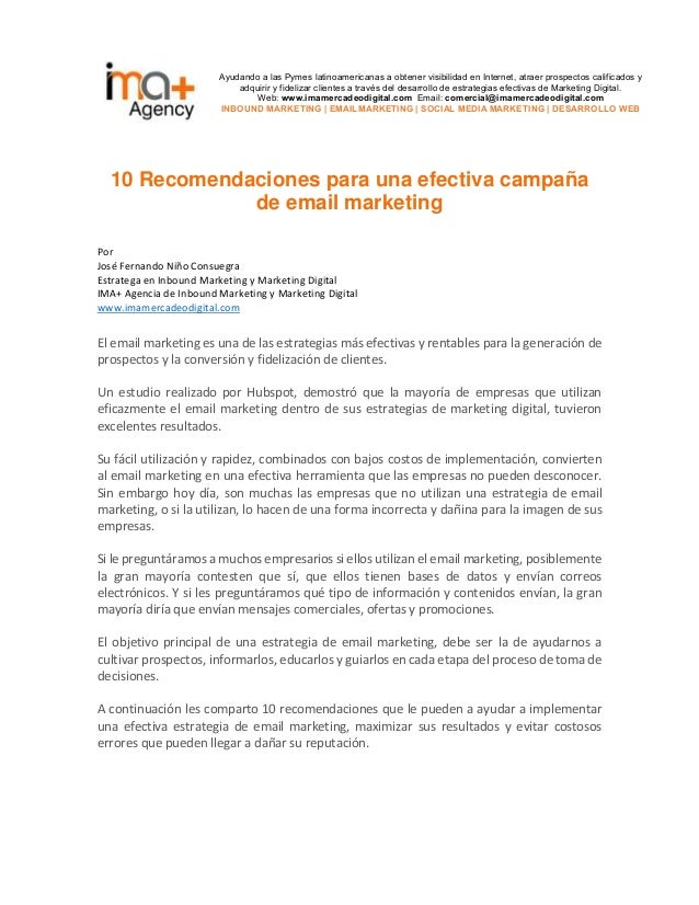Ayudando a las Pymes latinoamericanas a obtener visibilidad en Internet, atraer prospectos calificados y adquirir y fideli...