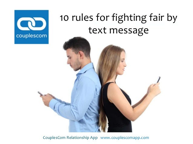 10 rules of dating a girl Daddy has rules set in place for baby-girl to follow to make sure she stay safe and happy i must follow them to the best of my ability daddy rules 1.