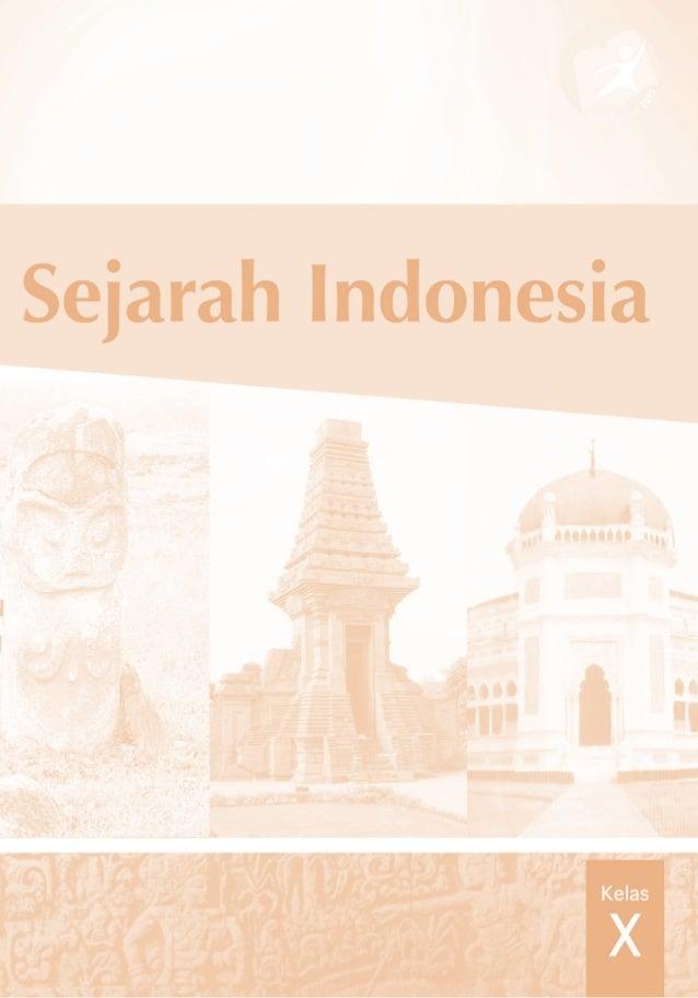 10 sejarah buku_siswa_2