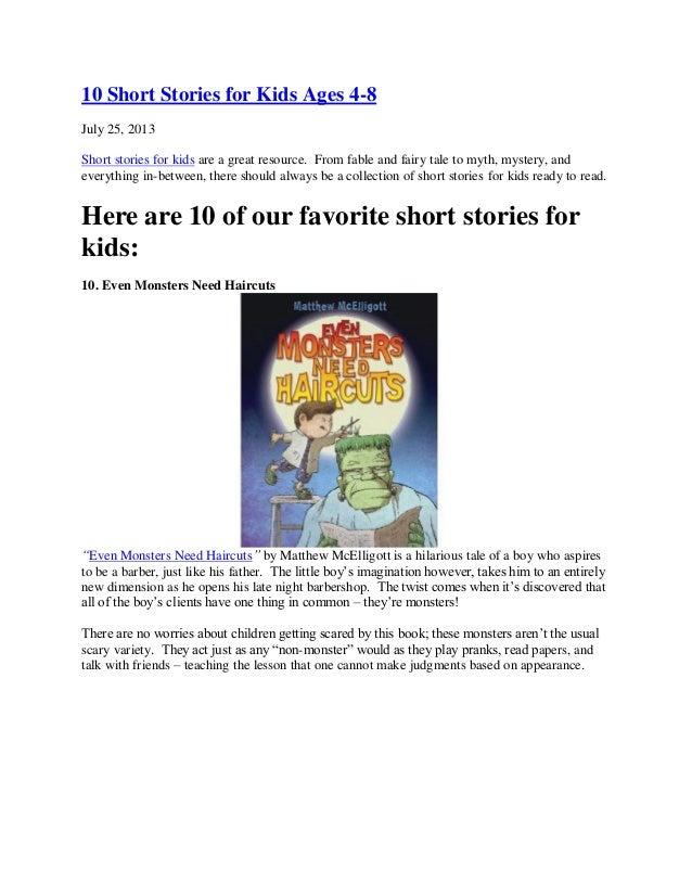 that boy 1 read pdf