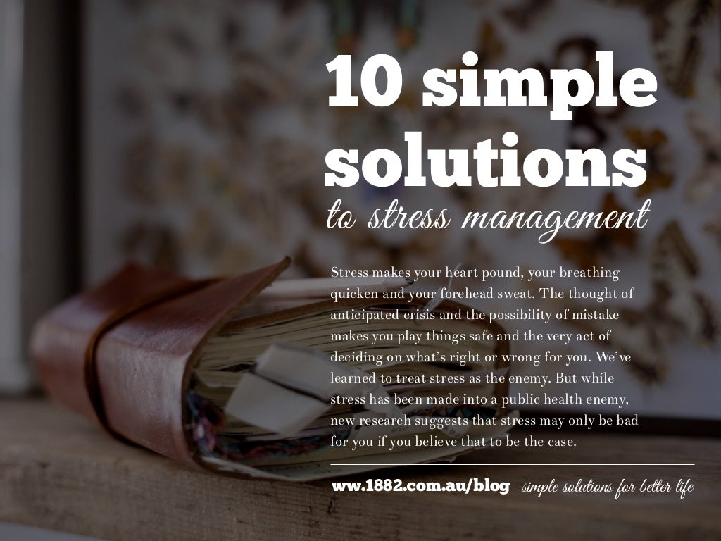 10 accomplish add adult chronic distraction goal overcome simple solution