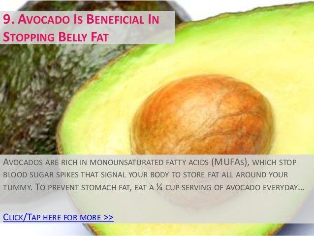Best cla supplement for fat loss