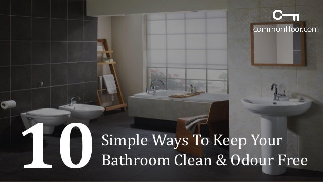 Easy Way To Clean Bathtub 28 Images How To Wash
