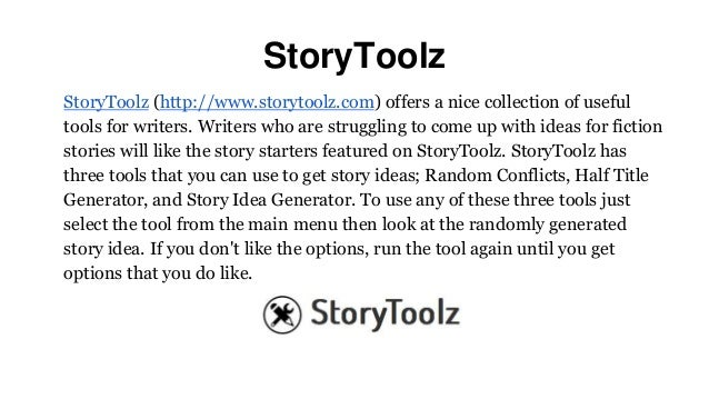 english creative writing topics for grade 2 25 awesome story ideas for creative writing for gcse english language controlled assessment ateacherwritescom the stories are all based on pictures, with monsters, a chase, a king, or characters.