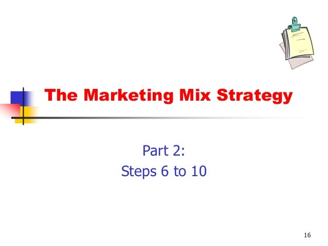 the marketing mix of nike Read marketing mix and nike free essay and over 88,000 other research documents marketing mix and nike marketing mix and nike in order to determine the proper marketing method in.