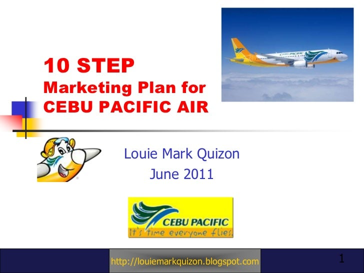 Cebu Pacific Air Promo Codes & Coupons