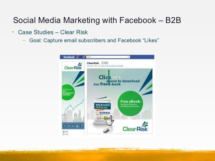 """social b2b case studies Since b2b buyers rely on case studies in multiple stages of the sales cycle, developing customer success stories should be at the top of your """"to do"""" list."""