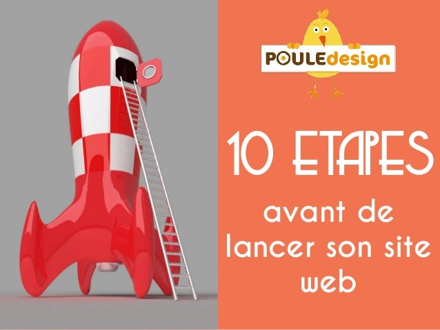 avant delancer son siteweb10 etapes